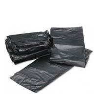 Black-Sacks-Flat-Packed